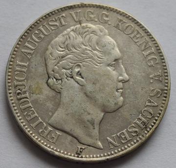 ДОЛЛАР 1851 F доставка товаров из Польши и Allegro на русском