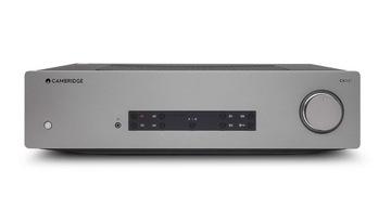 Cambridge Audio CXA81 LUNA GREY Усилитель Стерео доставка товаров из Польши и Allegro на русском