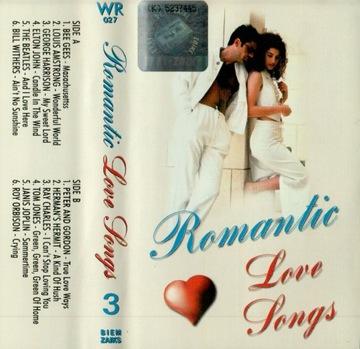 Romantic Love Songs 3 доставка товаров из Польши и Allegro на русском