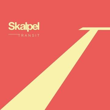 Скальпель - Transit доставка товаров из Польши и Allegro на русском