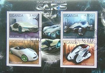 Автомобили Audi Lotus Peugeot Honda Уганда #16253 доставка товаров из Польши и Allegro на русском