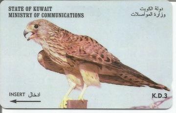 Кувейт - птица доставка товаров из Польши и Allegro на русском