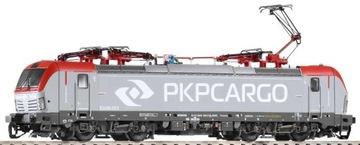Локомотив EU46-503 Vectron PKP Cargo PIKO 47384 доставка товаров из Польши и Allegro на русском