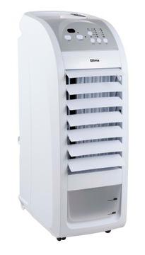 Klimatyzator KLIMATYZER QLIMA ZIBRO LK70
