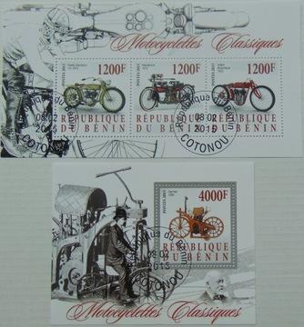 (Мотоциклы классические Harley Indian ark+bl #16210a-b) доставка товаров из Польши и Allegro на русском