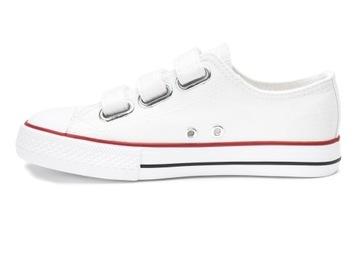 Детская обувь КРОССОВКИ низкие Кроссовки доставка товаров из Польши и Allegro на русском