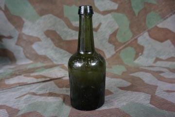 Старая бутылка пивоварня Blankenhein № 3 доставка товаров из Польши и Allegro на русском