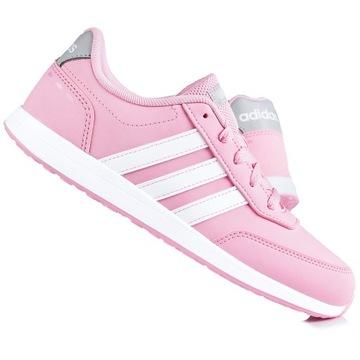 Спортивная обувь Adidas VS Switch 2 K G26869 доставка товаров из Польши и Allegro на русском