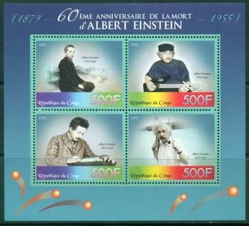 А. Эйнштейн, физик, лауреат Нобелевской премии наука ** #CON1551 доставка товаров из Польши и Allegro на русском