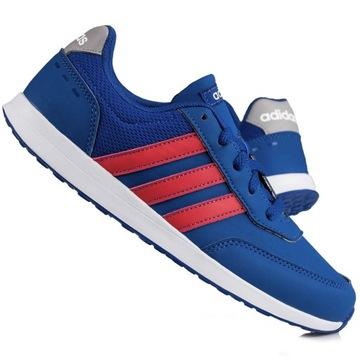 Спортивная обувь Adidas VS Switch 2 G26874 доставка товаров из Польши и Allegro на русском