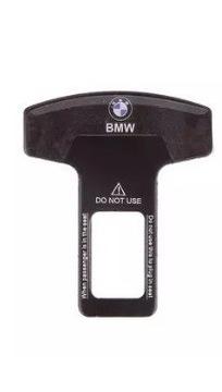 BMW выключатель заглушка ремни безопасности тюнинг доставка товаров из Польши и Allegro на русском