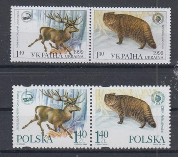 Выпуск общие - Польша - Украина ** доставка товаров из Польши и Allegro на русском