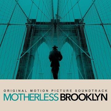 DAILY BATTLES From Motherless Brooklyn LP доставка товаров из Польши и Allegro на русском