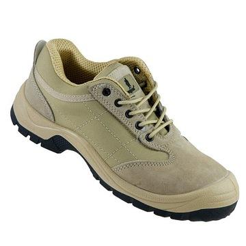 Рабочие ботинки дышащие защитные URGENT 211 S1 43 доставка товаров из Польши и Allegro на русском