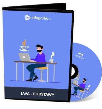 Курс Java 11 для начинающих доставка товаров из Польши и Allegro на русском