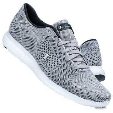 Обувь, sneakersy мужские Champion Activate 171815 доставка товаров из Польши и Allegro на русском