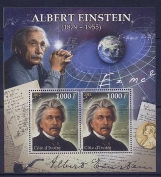 А. Эйнштейн лауреат Нобелевской премии наука атом ** #WKS1270 доставка товаров из Польши и Allegro на русском
