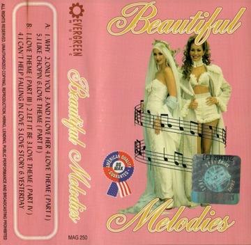 Beautiful Melodies доставка товаров из Польши и Allegro на русском
