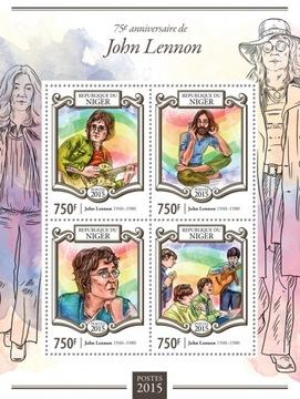 Джон Леннон музыка The Beatles ark. #24NIG15114a доставка товаров из Польши и Allegro на русском