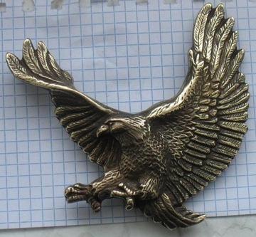 орел доставка товаров из Польши и Allegro на русском
