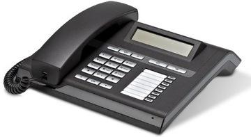 OpenStage 15T Телефон системный LAVA Siemens 3AE1 доставка товаров из Польши и Allegro на русском