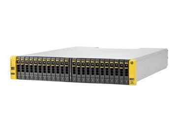 МАССИВ ХРАНЕНИЯ данных HP M6710 3PAR 7400 доставка товаров из Польши и Allegro на русском
