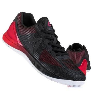 Мужская обувь Reebok Crossfit Nano 7.0 BD2832 ~ доставка товаров из Польши и Allegro на русском
