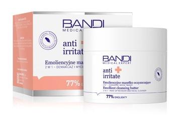 Anti Irritate аллергии кожи очищающие 2в1 демакияж доставка товаров из Польши и Allegro на русском