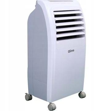 Klimatyzator KLIMATYZER QLIMA ZIBRO LK1051