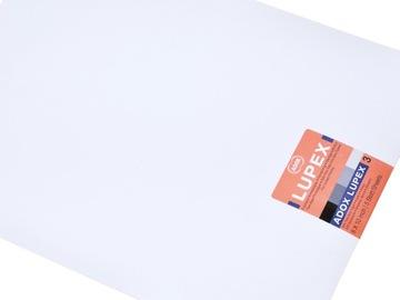 Adox Lupex Волокна бумага chlorowy на обзорный лист 8x10 доставка товаров из Польши и Allegro на русском