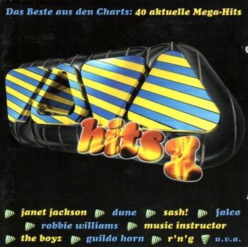 Viva Hits 1 2xCD Sash! / Тонка / Джанет Джексон доставка товаров из Польши и Allegro на русском