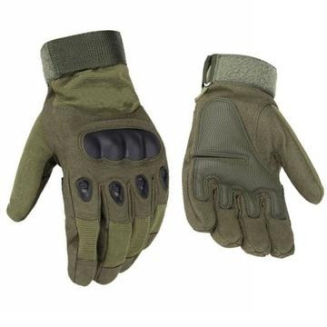 Защитные перчатки Тактические перчатки доставка товаров из Польши и Allegro на русском