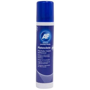 Жидкость для чистки роликов принтера AF PlatenClene доставка товаров из Польши и Allegro на русском
