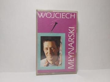 Войцех Młynarski Золотые хиты 1989 доставка товаров из Польши и Allegro на русском