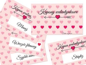 Купоны на день святого валентина ДЛЯ всех ВЛЮБЛЕННЫХ в день святого валентина доставка товаров из Польши и Allegro на русском