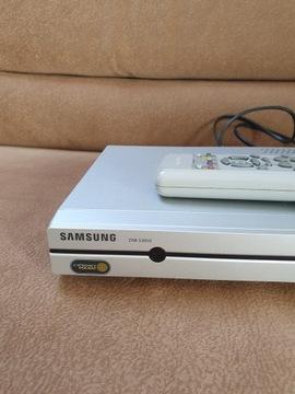 Декодер Samsung DSB-S305G доставка товаров из Польши и Allegro на русском