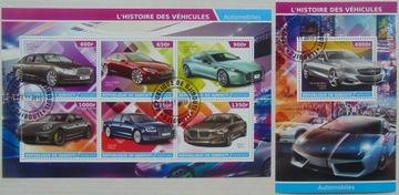 Автомобили к-фактор вентиля промывки. Djibouti arkusik+блок #16182a-b доставка товаров из Польши и Allegro на русском