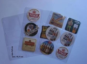 Страницы А4 на ткань для ПИВА и не только !!! доставка товаров из Польши и Allegro на русском