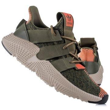Мужская обувь Adidas Prophere Originals CQ2127 доставка товаров из Польши и Allegro на русском