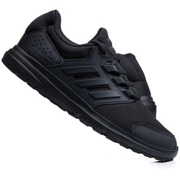 Сапоги спортивные мужские Adidas Galaxy 4 EE7917 ) доставка товаров из Польши и Allegro на русском