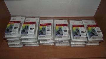 Чернила для принтеров наборы для заправки - Разные доставка товаров из Польши и Allegro на русском