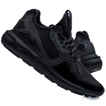 Спортивная обувь Adidas Tubular Runner S78933 доставка товаров из Польши и Allegro на русском