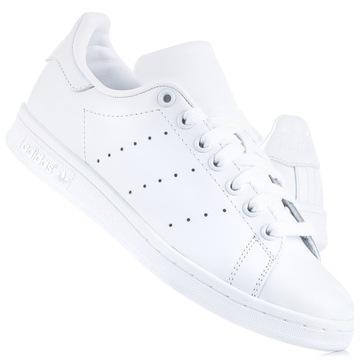 Спортивная обувь Adidas Stan Smith Originals S75104 доставка товаров из Польши и Allegro на русском