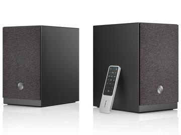 Audio Pro A26 активные мониторы HDMI, wi-fi Мультирум доставка товаров из Польши и Allegro на русском