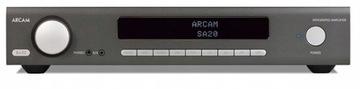ARCAM SA20 доставка товаров из Польши и Allegro на русском