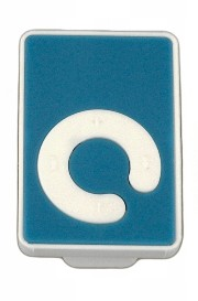 PC6a MP3-ПЛЕЕР устройство для ЧТЕНИЯ КАРТ SD 32 ГБ в подарок доставка товаров из Польши и Allegro на русском