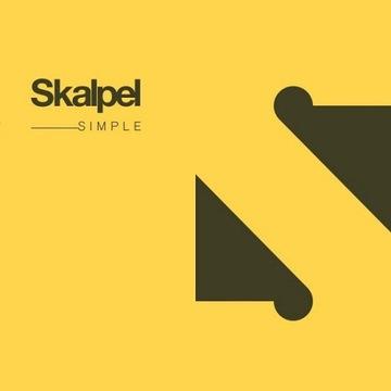 Скальпель - Simple доставка товаров из Польши и Allegro на русском