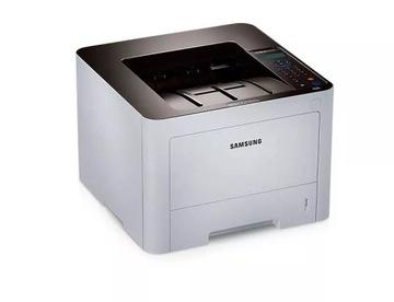 Лазерный принтер SAMSUNG SL-M3820ND ДУПЛЕКС ТОНЕР доставка товаров из Польши и Allegro на русском