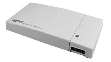 Panasonic KX-TD170 Карта 8 гибридных линий, внутр. доставка товаров из Польши и Allegro на русском