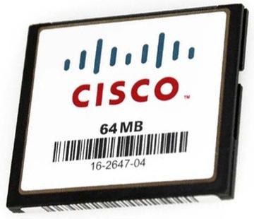 ПАМЯТЬ COMPACT FLASH MEM-C4K-FLD64M Cisco доставка товаров из Польши и Allegro на русском